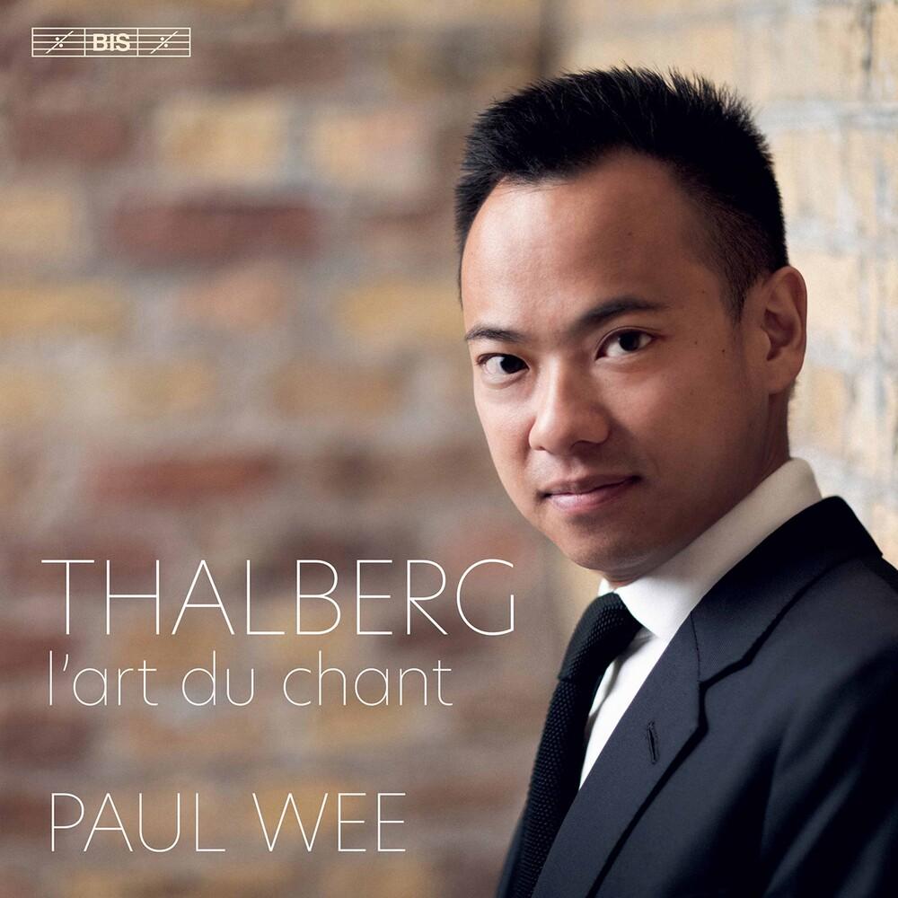Thalberg / Wee - L'art Du Chant