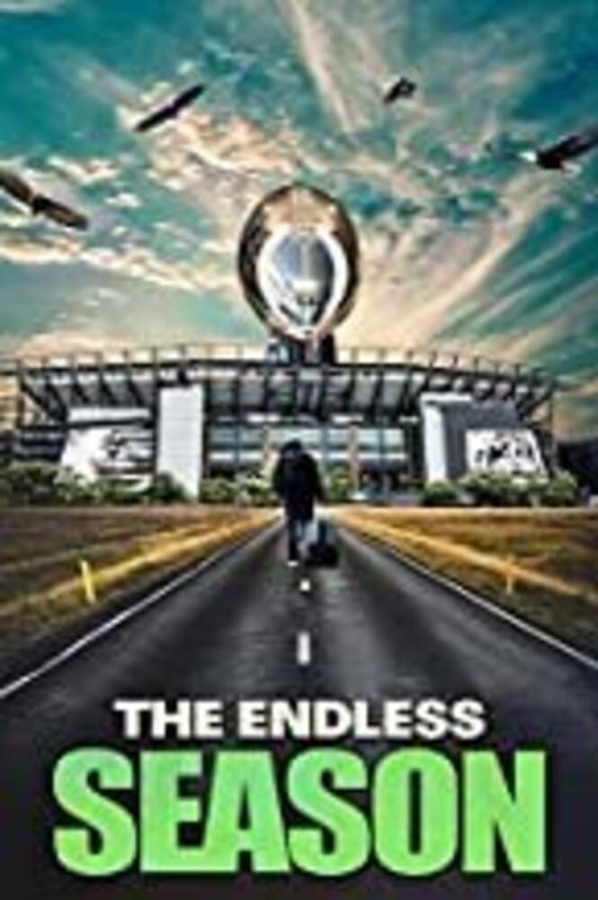 Endless Season - The Endless Season