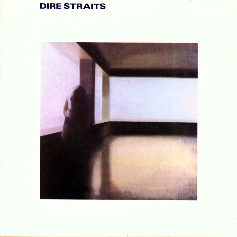 Dire Straits - Dire Straits [Brick & Mortar Exclusive]