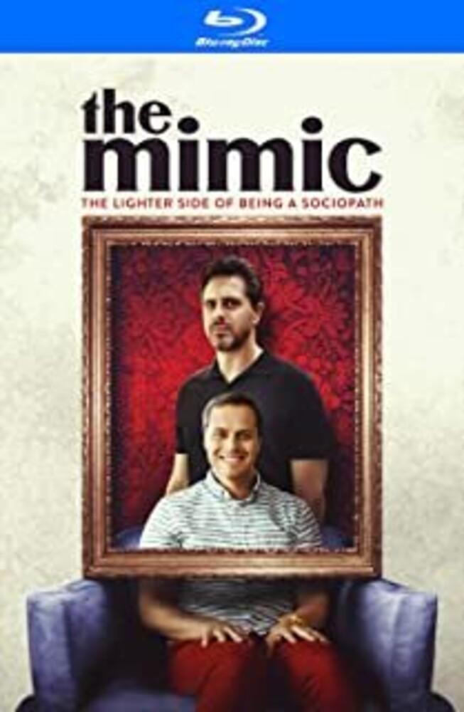 Mimic - Mimic