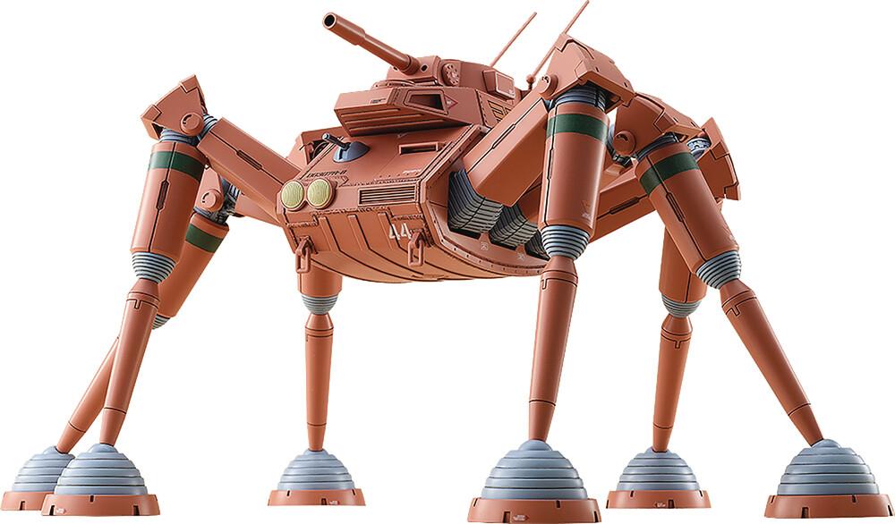 - Fang Of The Sun Dougram Combat Armors Max23 1/72 M