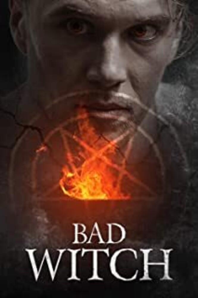 - Bad Witch / (Mod)