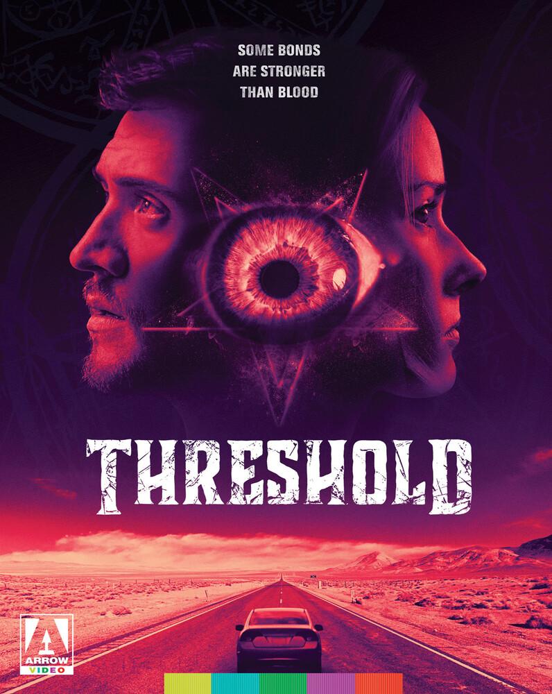- Threshold