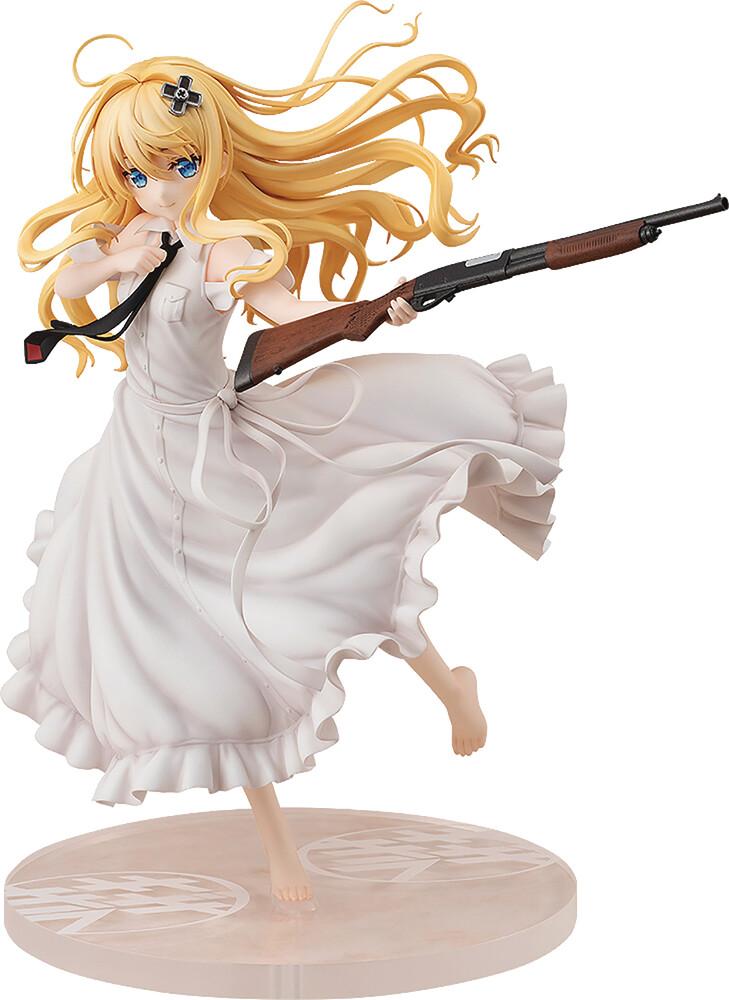 - Combatants Dispatched Alice Kisaragi Light Novel