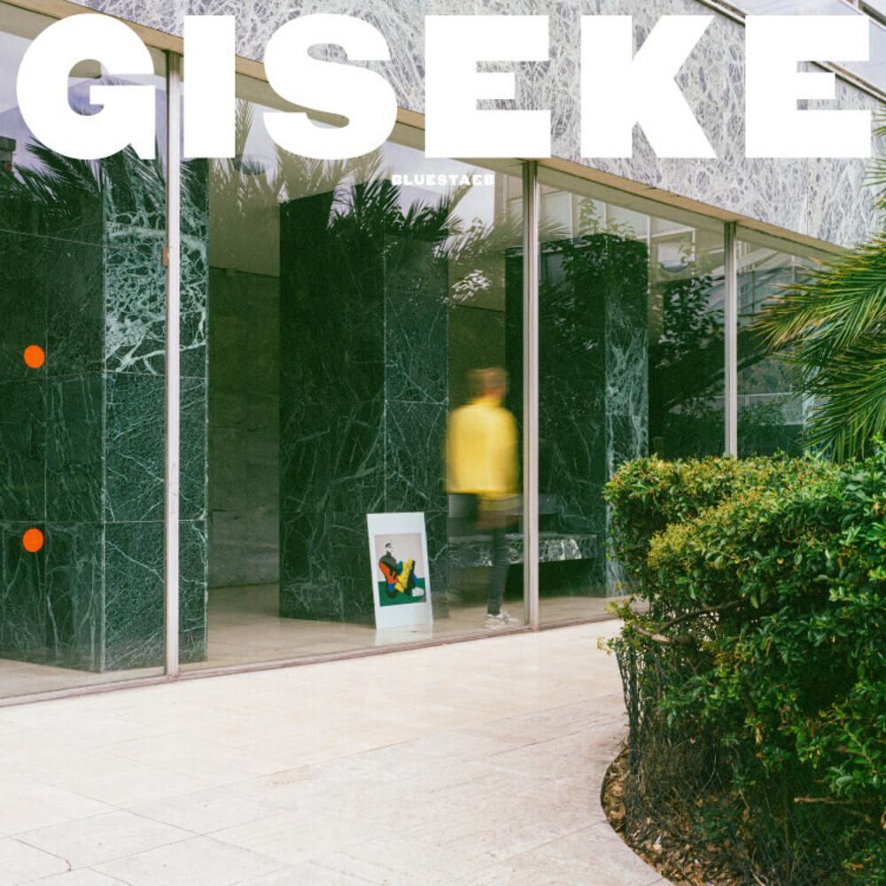 - Giseke