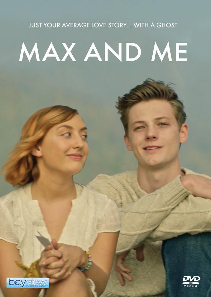 Max & Me - Max & Me