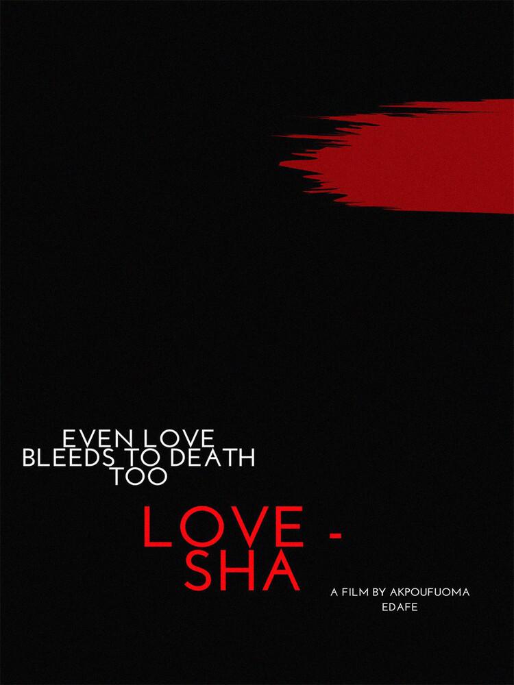 Love-Sha - Love-sha