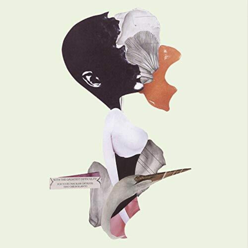 Pluralone - Io Sono Quel Che Sono b/w Menina Mulher Da Pele Preta [Vinyl Single]