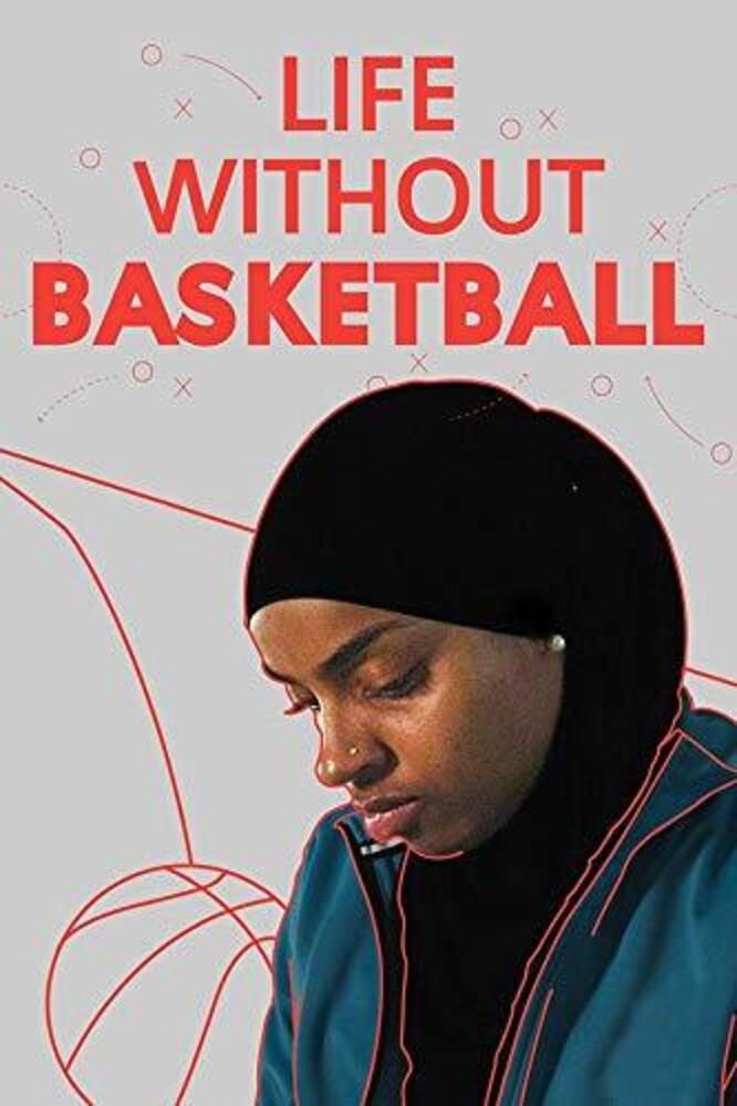 Jon Mercer - Life Without Basketball