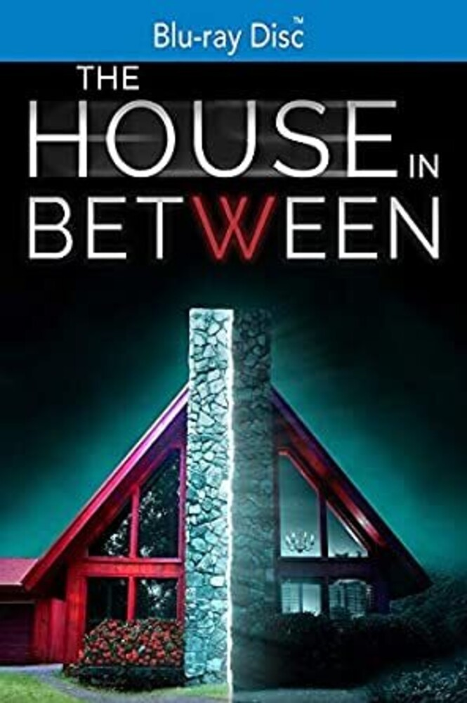 - The House In Between