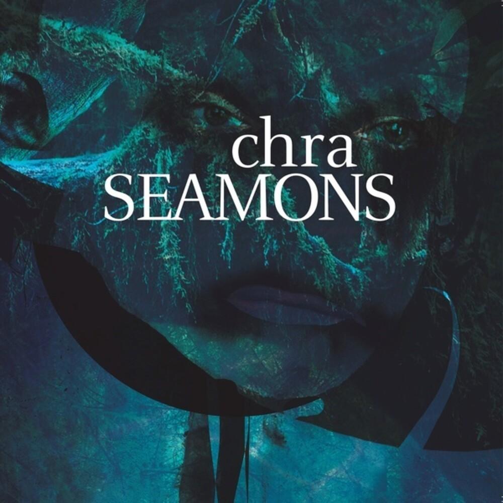 Chra - Seamons