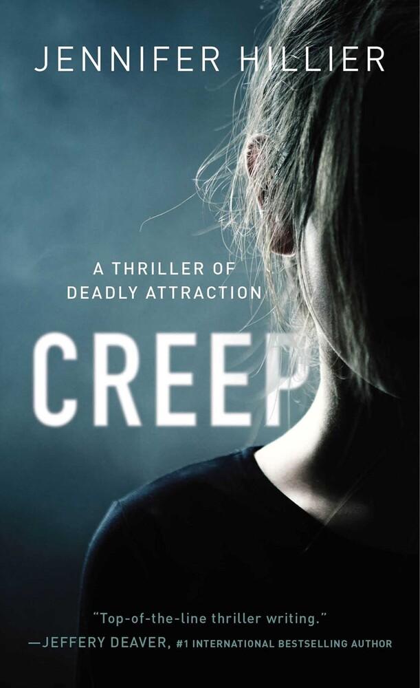 - Creep