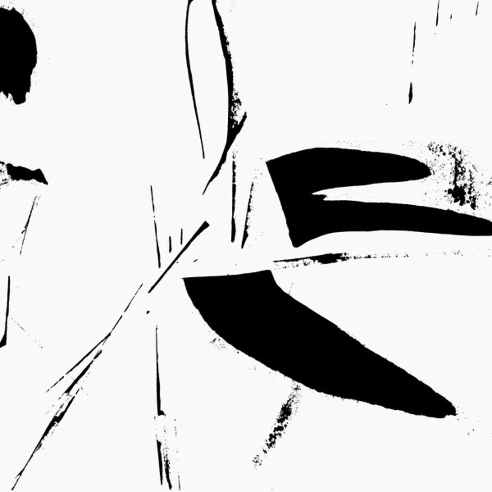 Akio Suzuki - Zeitstudie