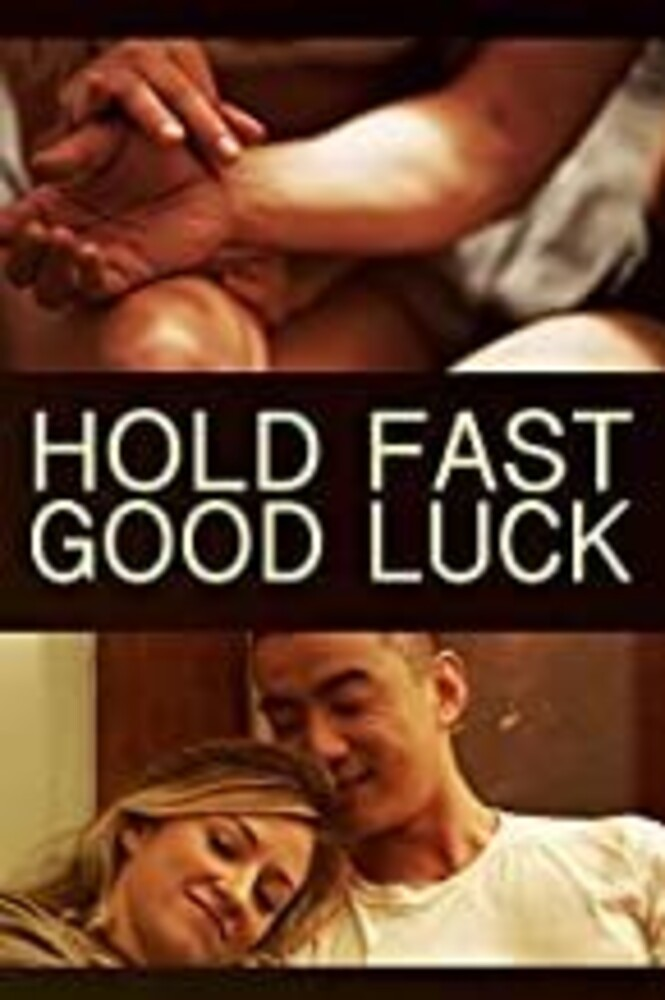 - Hold Fast, Good Luck / (Mod)