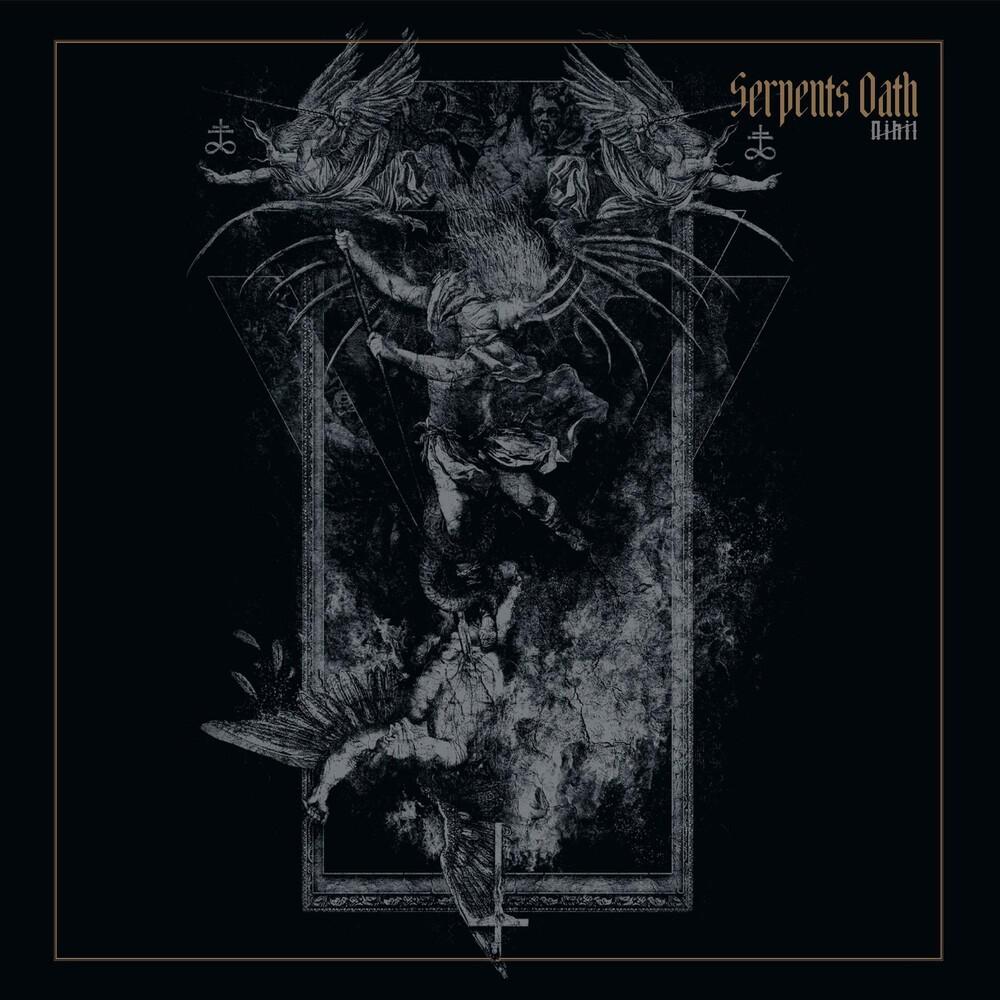 Serpents Oath - Nihil