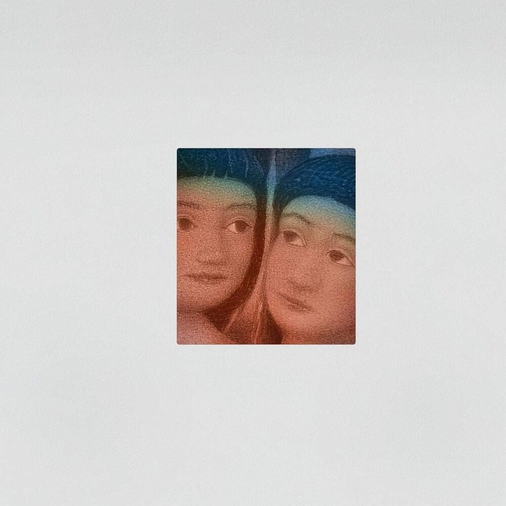 Chapelier Fou - Paralleles (Spa)