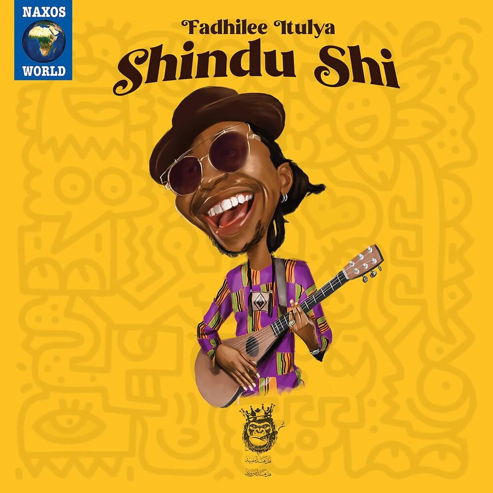 - Shindu Shi