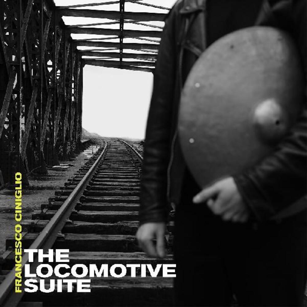 - The Locomotive Suite