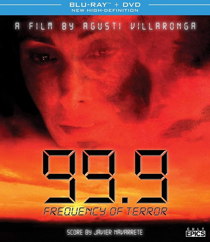 99 9 - 99 9 (2pc) / (2pk Ws)