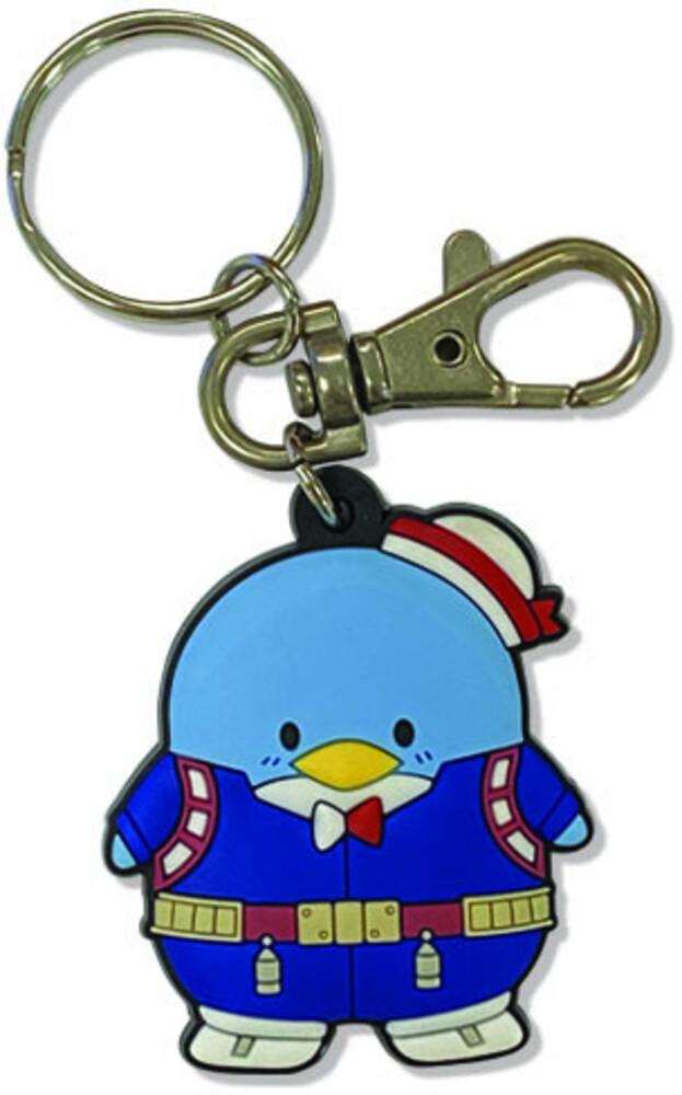 Sanrio X My Hero Academia Pochacco X Deku Keych - Sanrio X My Hero Academia Pochacco X Deku Keych