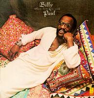 Billy Paul - When Love Is New