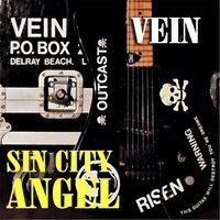 Vein - Sin City Angel