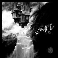 Craft - White Noise & Black Metal