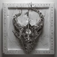 Demon Hunter - Peace [LP]