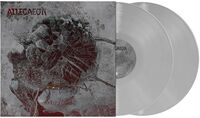 Allegaeon - Apoptosis [LP]