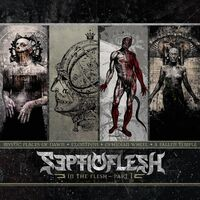 Septicflesh - In The Flesh (Part 1)