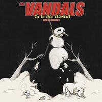 Vandals - Oi To The World! Live In Concert