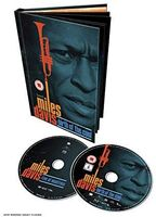 Miles Davis - Miles Davis: Birth of the Cool [Blu-ray+DVD]