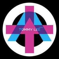 Tommy Lee - Andro [Indie Exclusive Limited Edition Signed CD]