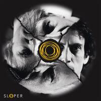 Sloper - Sloper