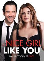 Nice Girl Like You - A Nice Girl Like You