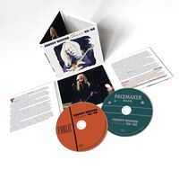 Johnny Winter - Texas '63-'68' [2CD]