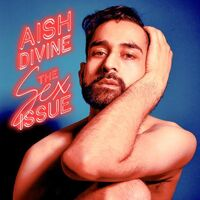Aish Divine - Sex Is Issue (Frpm) [180 Gram]