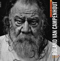 Roland Campenhout Van - Dah Blues Iz-a-comming ..plus[+]