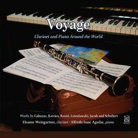 Voyage / Various - Voyage