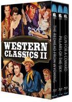 Western Classics II - Western Classics II