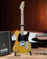 Bruce Springsteen - Bruce Springsteen Fender Telecaster Mini Guitar