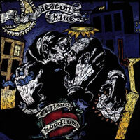 Deacon Blue - Fellow Hoodlums: 30th Anniversary [Colored Vinyl] (Ylw)