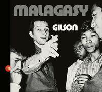 Malagasy / Gilson - Malagasy