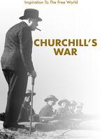 Chuchill's War - Chuchill's War / (Mod)