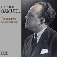Complete Solo Recordings / Various (2pk) - Complete Solo Recordings / Various (2pk)