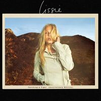 Lissie - Catching A Tiger (Aniv)