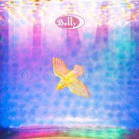 Belly - Dove [LP]