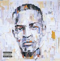 T.I. - Paper Trail [LP]