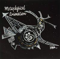 Metaphysical Animation - Metaphysical Animation (Ita)