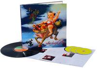 Stone Temple Pilots - Purple: Remastered [Super Deluxe]